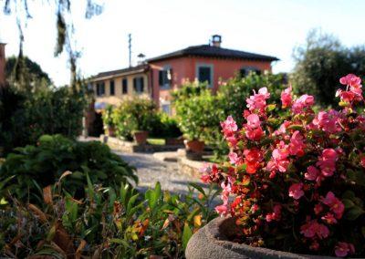 Villa Costa 4